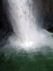 884 (Stephen R. Sizer) Tags: snoqualmiefalls washingtonstate snoqualmie