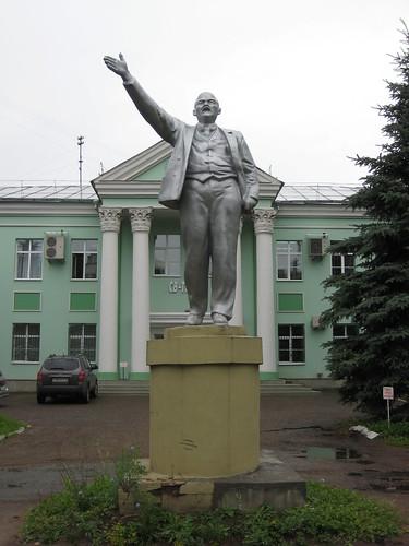 Казань-16 ©  kudinov_dm