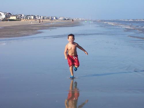 beach 124