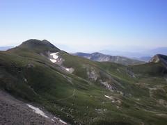 ghiaccio (Barone Rampante 69) Tags: montagna gransasso