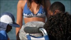 pelitos (Professor Bop) Tags: summer beach hair massachusetts marthasvineyard inkwell mosca oakbluffs pelitos canonpowershots3is professorbop selectbestfavorites