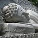 Marble Buddha, Vietnam - HO CHI MINH'S QUEST