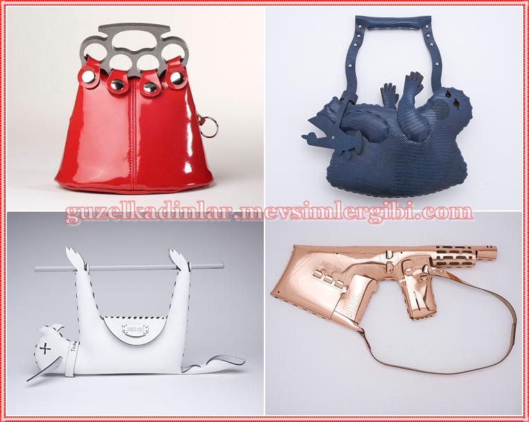 james piatt designs bags orjinal tasarım bayan çantalarının modelleri