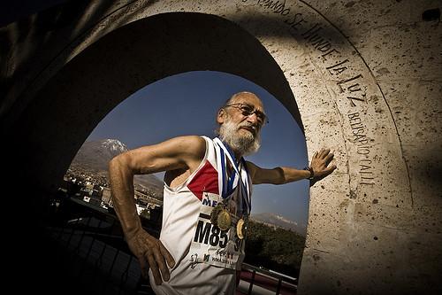 Foto: Giancarlo Shibayama, El Comercio