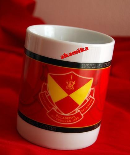 Cetak gambar/design atas mug, pinggan atau gift 3856146602_2bfe388c4e