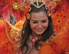 Warsaw Street Party (Magda'70) Tags: warsaw 1001nights magda 2009 warsawstreetparty