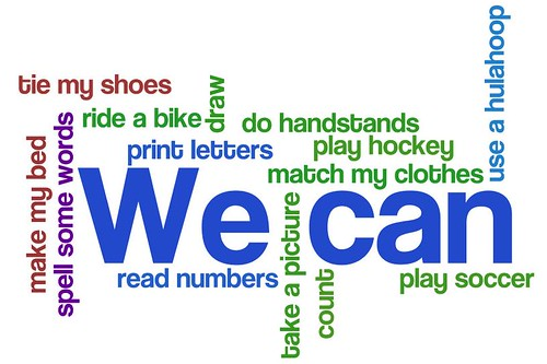 We Can Wordle