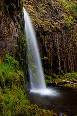 Columbia River Gorge (Jesse Estes) Tags: columbiarivergorge 1635 5d2 jesseestesphotography