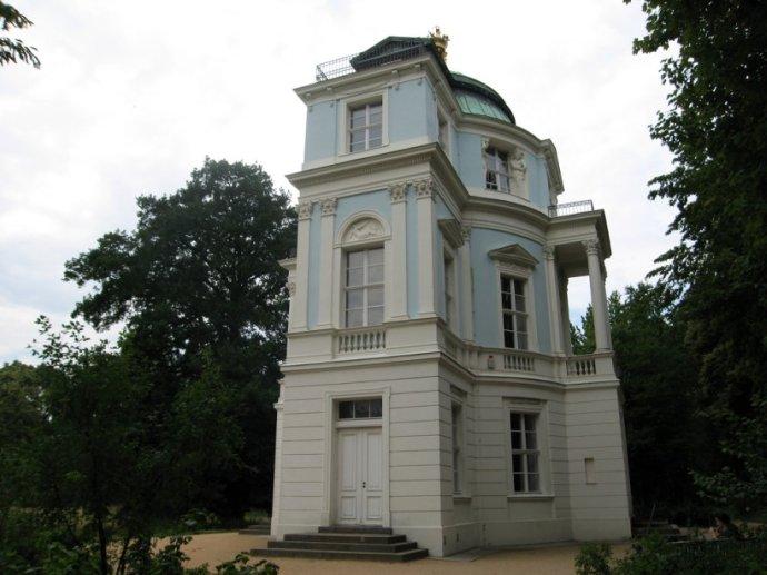 Schlosspark4 059
