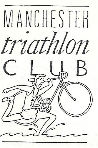 The original MTC logo