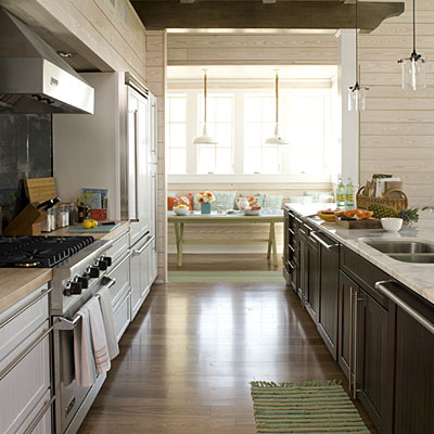 Design Through the Decades – Phoenix, AZ – 2000s Kitchens – Part 2 ...