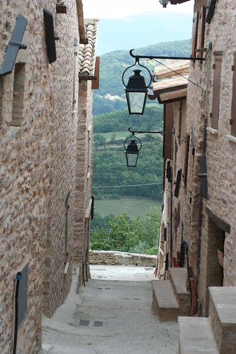 San Giovanni Umbria_7695