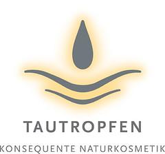 logo_tautropfen