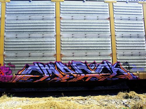 cmarck-fr8