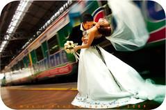 Cavin_Elaine_04 (ccmak) Tags: world friends nikon photographers best d300 2485mm kpm niksoftware photoshopcs4