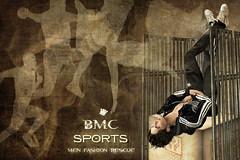BMC-sports