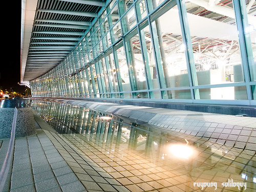 RIcoh_GRD3_21mm_11 (by euyoung)