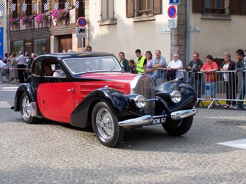 Bugatti type 57 Ventoux (by fangio678)