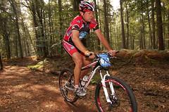 DSC_3736 (kelvin_kooistra) Tags: mountainbike mtb rozendaal bergrace