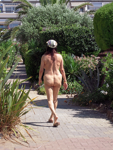 naked beach voyeur forums guy pics: capdagde, nudebeach, naturist, nudist, agde