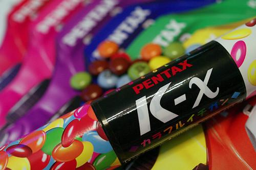 PENTAX-K-x-15