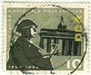 DDR_Briefmarke2