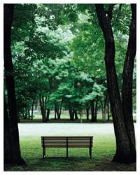 20091006_fukasawa_05.jpg