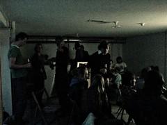 cinebaars #5