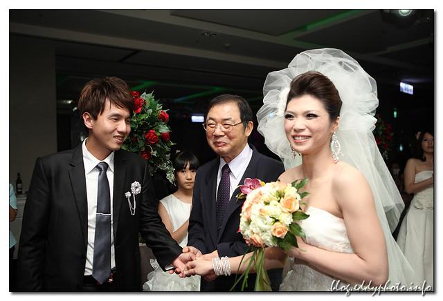 20110430_418.jpg