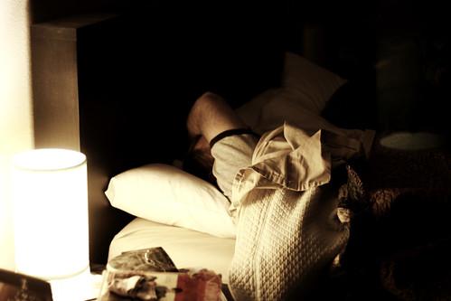 138:365,night time