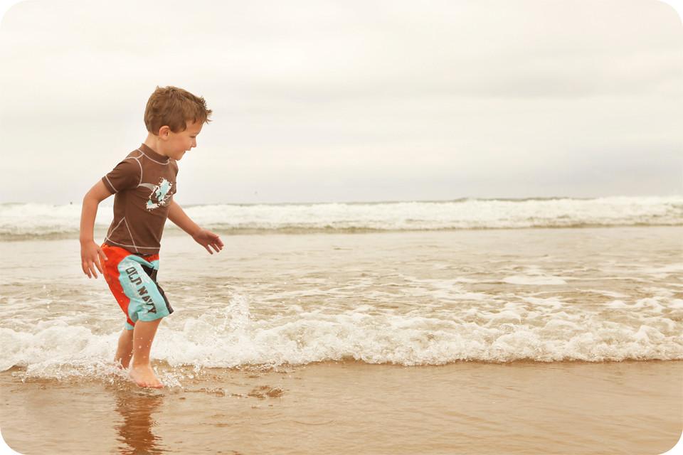 Beach-May-6