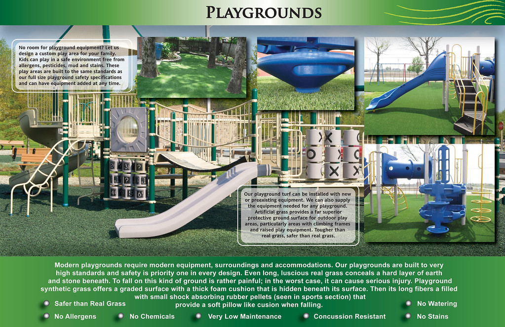National-Greens-Catalog-Playgrounds