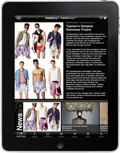 Topman-Swimwear-news-screengrab-1-480x611
