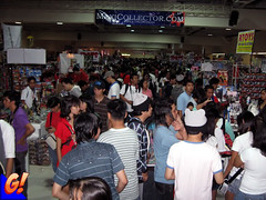 9th Philippine ToyCon 2010  (168)
