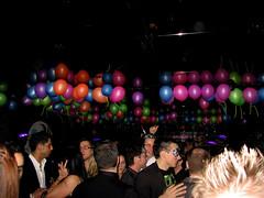 Wunderbar (copaco) Tags: nye wunderbar balmasqu hotelw wmontreal nye2008 nye200866jpg
