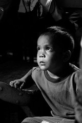 childlike prayer (jobarracuda) Tags: lumix child philippines prayer pray manila daycare bata indios fz50 tondo panalangin panasoniclumixdmcfz50 jobarracuda flickristasindios jojopensica ulingan chidllikeprayer