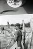 12 (Fernando Marron) Tags: brazil cactus white black film blanco rio branco brasil francisco negro grain rosa pb preto e da fernando filme anda indios seca marron ida são pernambuco nordeste guimarães mst sertão grão bahía filmes cunha euclides notheast pilão arcado documentario vinda tatarana transposição cabrobó truka