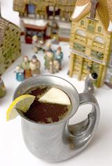 Wassail (Evening Edge.com) Tags: usa drink nh cocktail recipes concord ajc eveningedge