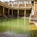 Thermes de Bath_2