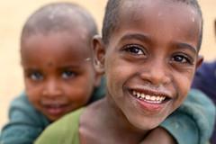 Faces of Ethiopia (Dietmar Temps) Tags: africa boys smile portraits eyes faces traditional culture tribal tribes afrika tradition ethiopia tribe ethnic cultural afrique ethnology cultur thiopien etiopia happyfaces ethiopie 5photosaday ethnie
