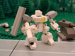 tanks 139_800x600 (zeekhotep) Tags: war lego military micro combat mecha mech mechaton