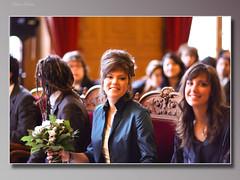 wedding-15 (Tibo - Cheshire) Tags: mariage amine maeva