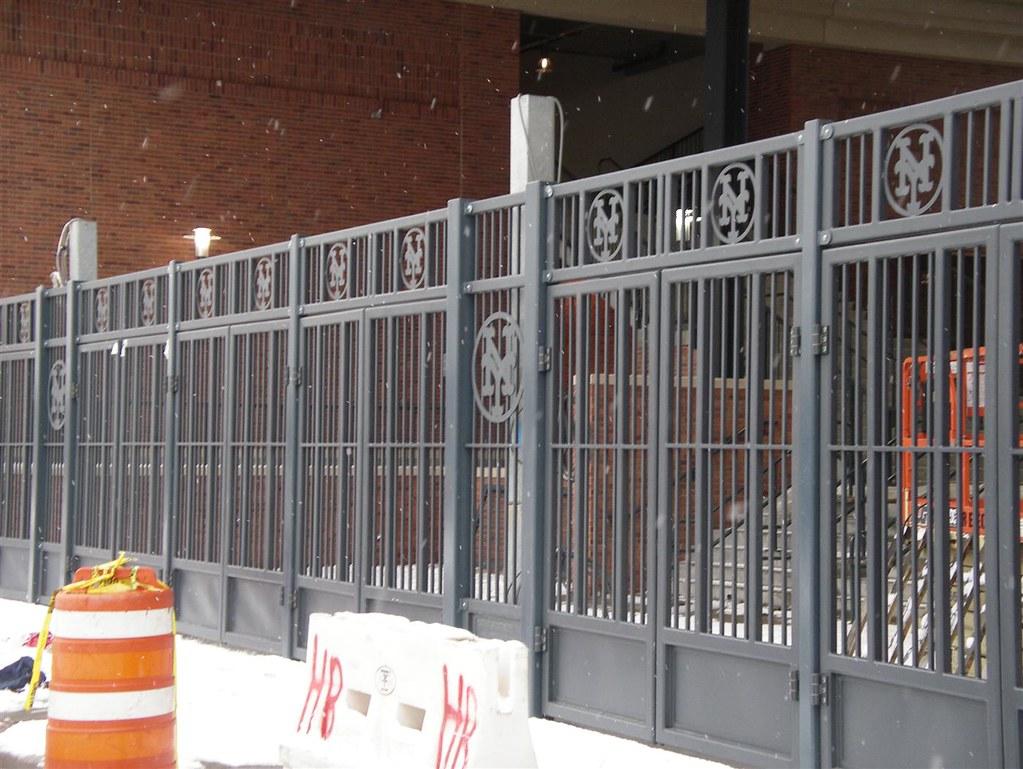 Citi Field - Nuevo Estadio de los New York Mets (2009) - Página 3 3210443367_1c29e7fd18_b