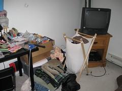 IMG_3690 (okac) Tags: clean beforeandafter organize