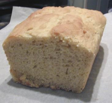 btrmlk oatmeal bread