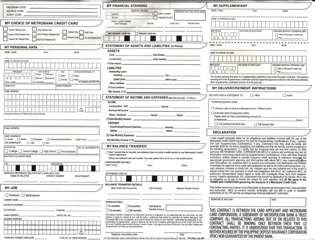 3239553811_e6e9638e32_o Va Loans Application Form on test drive form, financial hardship form, loan funded, loan estimate, loan fees, salary advance form, tax claim form, work authorization form, mortgage payoff form, loan requirements, loan checklist, title form, medical appeal form, patient claim form, loan programs, rental agreement form, home inspection form, loan approval letter, hud identity of interest form, sample tax form,