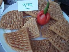Food Pitha Pakan (ABM Mohsin) Tags: food cake bangladesh bengali rajshahi pitha পিঠা