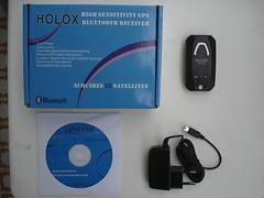 020-DSC00054 (claud.io) Tags: nokia6630