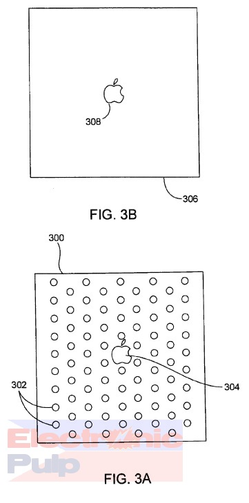 apple-mid-patent-3
