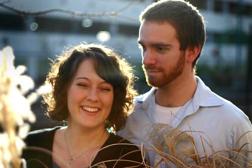 Sam & Nicolle 19